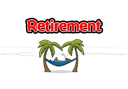 Short Timers Calendar For Retirement | New Calendar Template Site