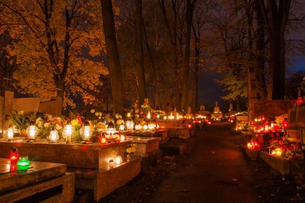 all-saints-day-poland.jpg?1