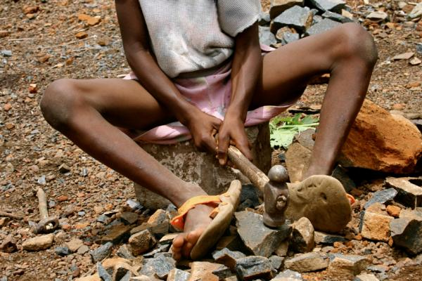 World day against child labour june 12 2015 beautiful also are