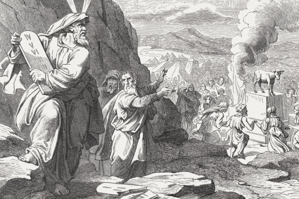 Fast of Shiva Asar B'Tammuz in Israel