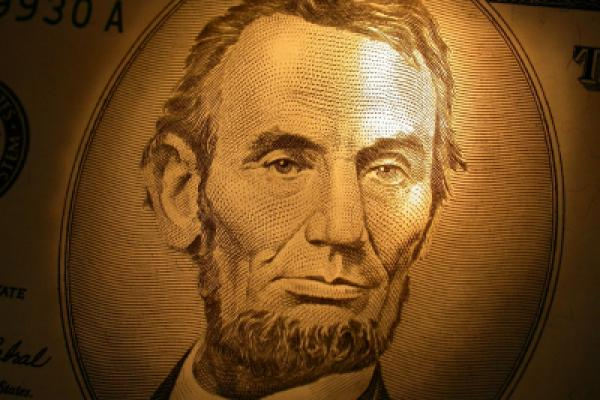 Lincoln 39 s birthday in the united states for Who is the most famous president of the united states