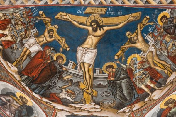 Greek Orthodox Church Fasting Calendar 2016 | Calendar Template 2016