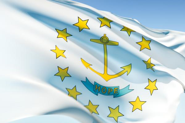 Rhode Island Independence Day is a state holiday in Rhode Island ...
