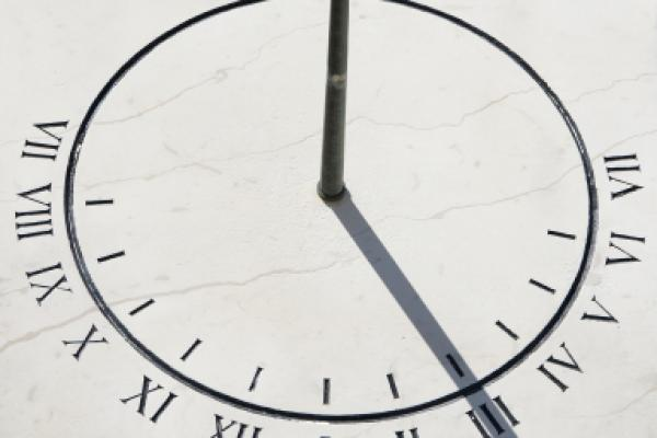 United States and Canada: Daylight Saving Time Extended Starting 2007