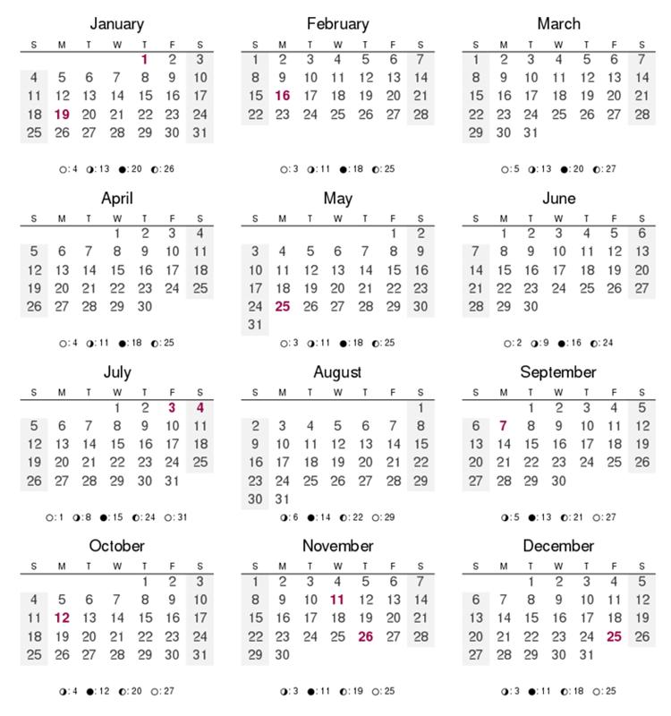... 800 png 238kB, Smarttuition Calender 2016 | Calendar Template 2016