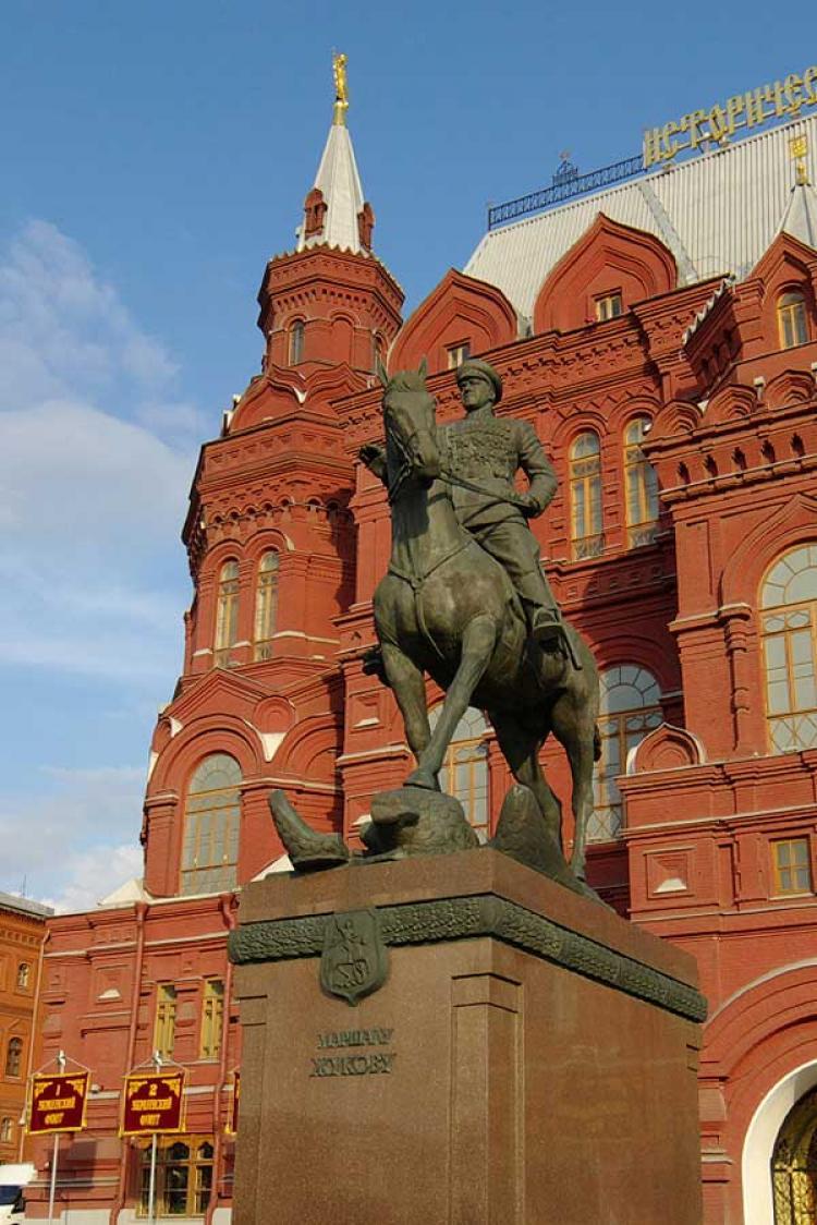 fatherland-day-russia.jpg