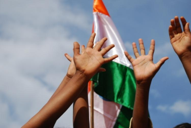 Happy Indian Independence day...August 15th 1947