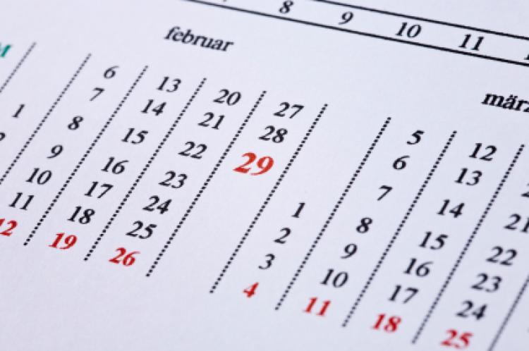 Panchang Vs Gregorian Calendar  Yuva Shakti Banaras