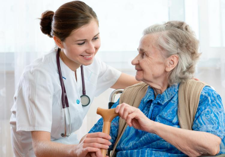advocating elderly americans Advocating for, safeguarding, and protecting advocacy has become a central part of ethics in professional nursing practice this link is evident in the literature of professional organizations such as the american nurses association (ana) and the american association of critical-care nurses (aacn.