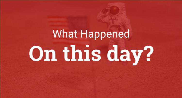 Day of the History : IMAGES, GIF, ANIMATED GIF, WALLPAPER, STICKER FOR WHATSAPP & FACEBOOK