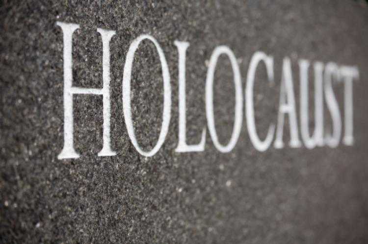 how the holocaust affected the jews The holocaust and arab-israeli conflict  its goal was to rid the world of the supposed pernicious influence of the jews the holocaust stemmed the nazis' racial.