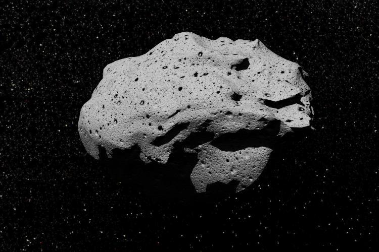 asteroid-10-things.jpg?1