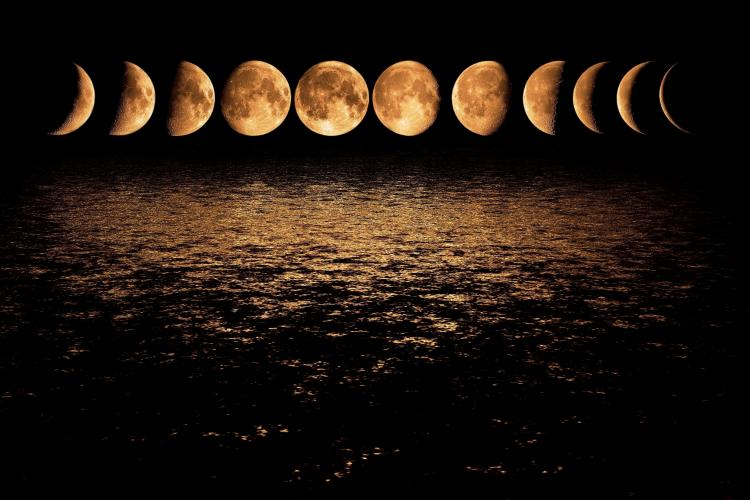 moon-phases-about.jpg?1