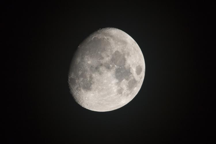 Moon Cycles amp Meanings  Natalia Kuna  Psychic Medium