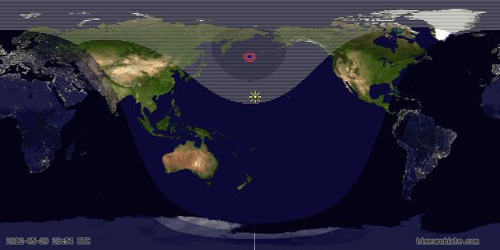 http://c.tadst.com/gfx/eclipses/20120520/max.png