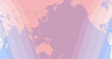 http://c.tadst.com/gfx/eclipses2/20180131/map2d-370x195.png