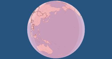 http://c.tadst.com/gfx/eclipses2/20180131/map3d-370x195.png
