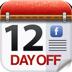 Calendar & Holiday Pro
