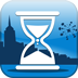 Countdown Timer Pro -iPhone