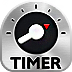 Timer App