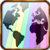 World Clock–Time Zones GOLD - iPad