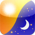 Icon for Day and Night app