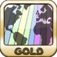 World ClockTime Zones Gold App for iPhone
