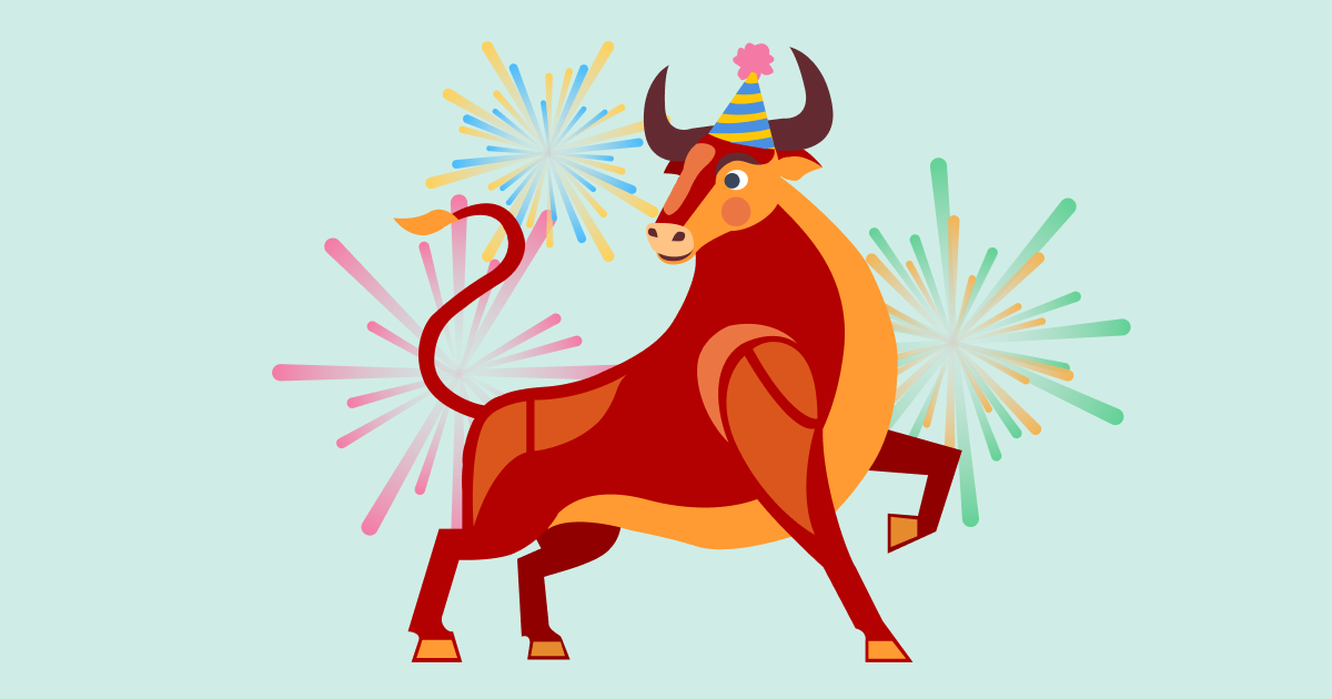 Chinese Zodiac People under the sign of the ox are usually hard working, honest, creative monthly chinese horoscope for ox. chinese zodiac
