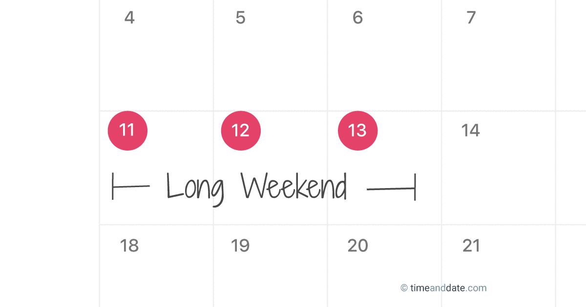 calculate due date c date norge