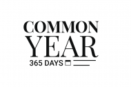 Common Year 365 days