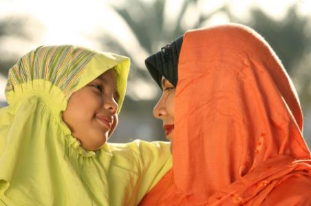 islam dating site in nigeria Single muslim women on dating:  in islam, all are equal it's a fascinating new combination of values from faith and the secular society in which they grew up.