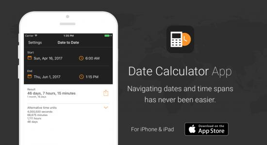 date app norge møteplassen logg inn