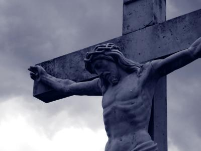 Good Friday In The United States