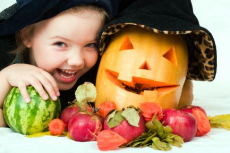 halloween in the united kingdom - Halloween Date This Year