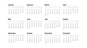 Celestial Calendar 2022.Astronomical Events 2021 Astronomy Calendar