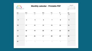 Timeanddate 2022 Calendar.Year 2022 Calendar United States