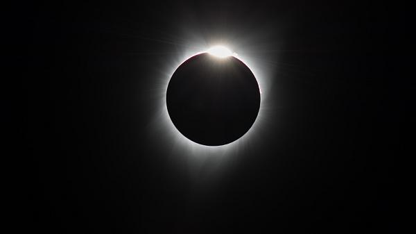 How Often Does A Solar Eclipse Happen
