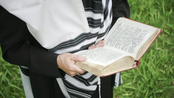 Hebrew Calendar 2022 Pdf.The Jewish Or Hebrew Leap Year