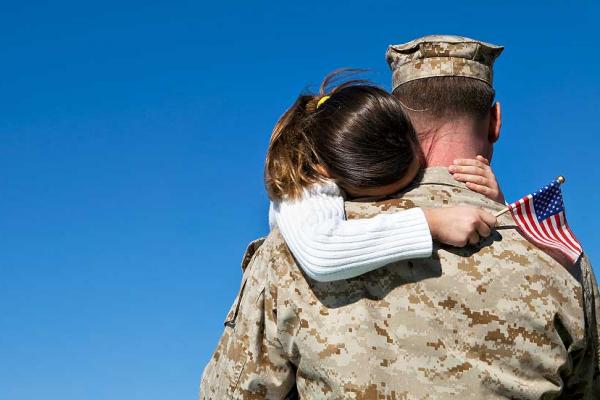 Free military dating sites in usa without payment