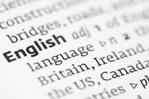 English is one of the most popular languages used worldwide. English ...
