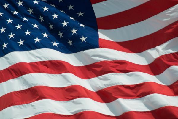 Flag Day USA