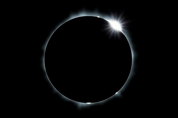 Image result for eclipse