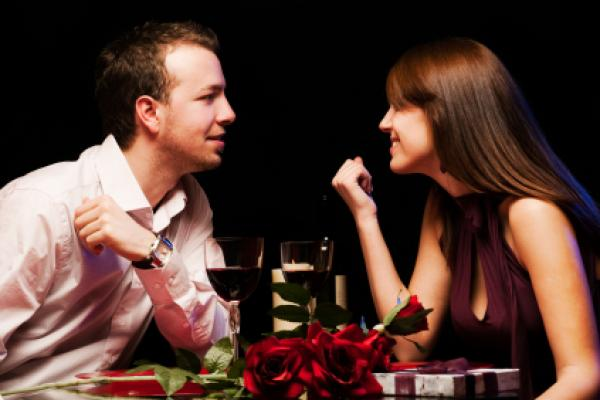 Valentine 39 s day in poland for Romantic hotels for valentine s day