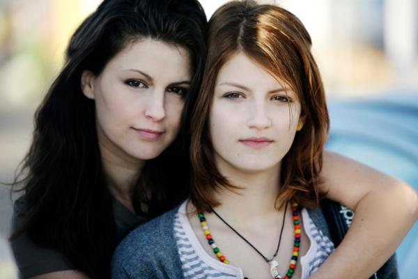Life Of Romanian Women Is 12