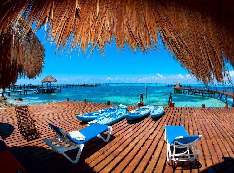 Dating Cancun Mexiko
