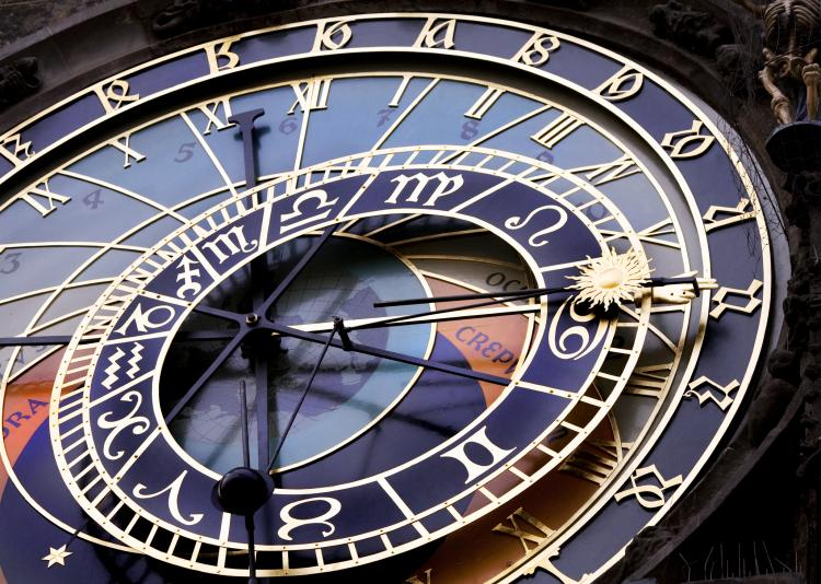the history of clocks and the As clocks became more accurate, they eventually became more precise than the  very definition of  a brief, 20,000-year history of timekeeping.