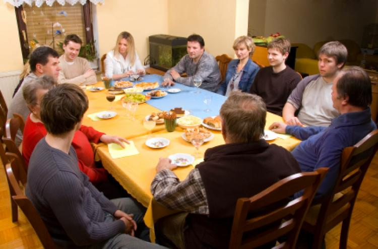 online dating meeting in person dinner recipes See online dating profile examples for women so you  to create a dating profile to find the person you're  brewery or trying a new dinner spot and .
