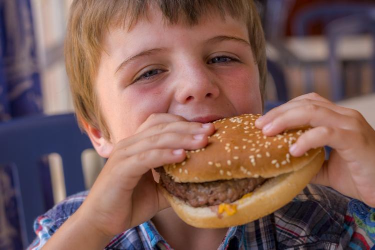 Junk Food Day – Fun Holiday