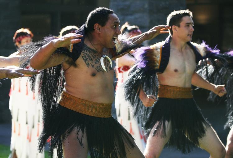 Coupons waitangi treaty