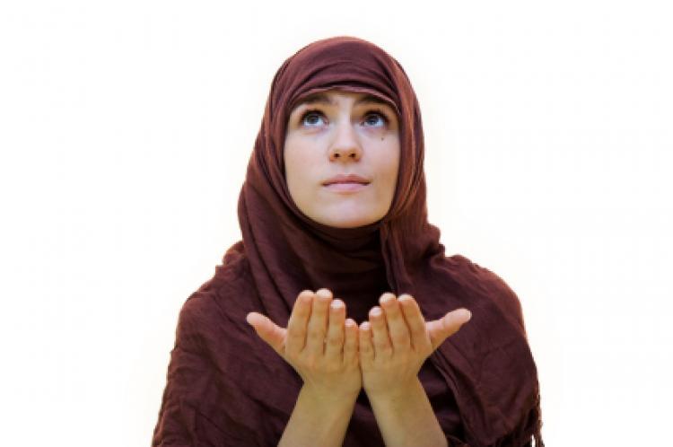 Muslimske dating site usa